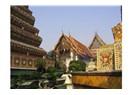 Uzakdoğu uzak mı? (Tayland-Kamboçya-Vietnam)
