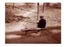 Yalnızlığa isyan mı?
