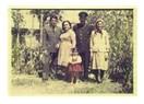 Bir zamanlar Anadolu