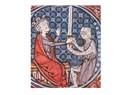 Avrupa'da Asaletin Etimolojisi:Ortaçağın Baronları