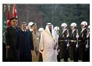 Suudi İmparatorluğu'nun Türkiye valiliği