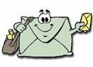 Sevgiye mektup!