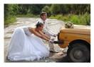 Evlilik Yolunda Adımlar