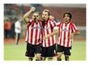 Sivasspor-Grbalj ve Sivasspor'un Şansı