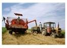 AB ve tarım politikaları