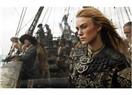 Modern dünyanın Jack Sparrowları; Somalili Korsanlar