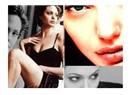 Ender kadın: Angelina Jolie