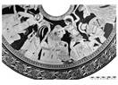 Antik Çağ'da ölüm üzerine (Yunanistan)