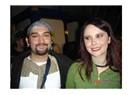 Şebnem Ferah'a 10. yıl plaketi verme şerefine erişen TST'nin gözünden konser kritikleri (2005-2007)