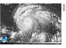 Felix Kasırgası en yüksek seviyeye ulaştı