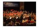 Muhteşem Cumhuriyet Konseri ve İzlenimlerim