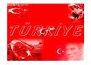 Çelişkiler ülkesi Türkiye..!