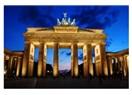 Almanya anıları 2
