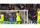 FB-Porto maçı ve spor yazarları
