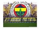 Ben Fenerbahçe'yi kötü görmedim!