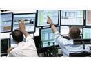 Borsada 2008 nasıl biter 2009 nasıl başlar?