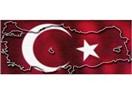Gelin hepimiz bir de Türk olalım