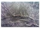 Nazca efsanesi