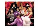 Michael Jackson, Madonna, Barbara Streisand, Elvis Presley ve Elton John tek bir konserde...