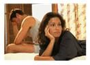 Evlilik: Kadının daha çok konuştuğu, erkeğin giderek daha az duyduğu kurum... [7]