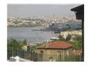 Ahhhh.. İstanbul...