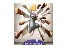 Herhangi biri yapabilir (Ratatouille)
