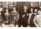 Putlaştırdığımız Atatürk!
