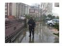 Bugün 18 Şubat 2008 Antalya'ya lapa lapa kar yğıyor!