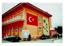 Türkiye'de sağlık sorunu