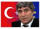Hrant Dink ve Farklı Bakış