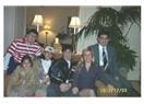 Aralik 2002