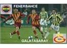 Fener' in işi zor, Galatasaray iyi yolda, Beşiktaş ise bir bilmece