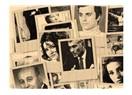 55 soruda Türk sineması