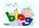 Blogcunun derdi