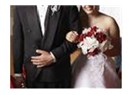 2.evlilik!