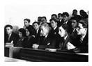 Atatürk'ün emaneti ve gençlik