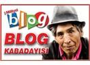 Blog Kabadayıları kimlermiş?
