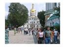 Ukrayna'da üniversite eğitimi almanın avantajları