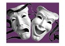 Dünya Tiyatrolar Günü kutlu olsun!