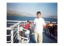 Ankara' dan Köln şehrine otobüsle üç günlük bir yolculuk