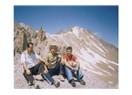 Erciyes Dağı'na herkes çıkabilir!