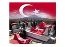 Acilen devlet erkânı aranıyor!!!
