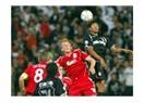 Tarihi rezalet... Liverpool:8-BJK:0
