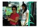 Otobüs Hikayeleri(1)