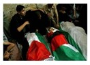 Filistine ağlamak