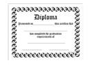 Son kullanım tarihli diplomalar