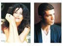 Aşk Yakar TV. Dizisi