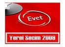AKP artık Türkiye'nin partisi değil!