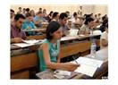 """KPSS'de """"alan sınavı"""" belirsizliği sürüyor..."""