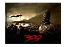 302 Spartalı
